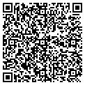 QR code with Cases By Design Inc contacts