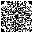 QR code with Tru Media contacts