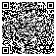 QR code with Newks Cafe Inc contacts