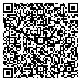 QR code with Wava White contacts