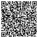 QR code with Advance Settlements contacts