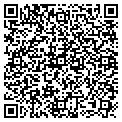 QR code with Panhandle Performance contacts