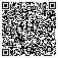 QR code with Lucide Store contacts