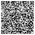 QR code with Computer Science Corp contacts