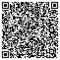 QR code with Chatham Harbor contacts