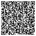 QR code with College Park Gym Inc contacts