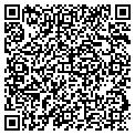 QR code with Valley Youth Basketball Assn contacts