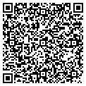 QR code with Northeast Arkansas Recycling contacts