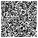 QR code with Results Fitness Studios Inc contacts