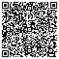 QR code with Showtime Lawns Trees Stumps contacts