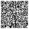 QR code with Kutty K Chandran MD contacts