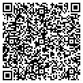 QR code with Daniel Bail Bonds contacts