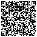 QR code with Cozy Oaks Restaurant contacts