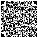 QR code with Eddie Doyle & Son Trucking Inc contacts