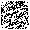 QR code with Colegio Nacional-Periodistas contacts