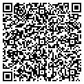 QR code with Edward Jones 14051 contacts