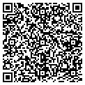 QR code with Americas Funding Inc contacts