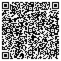 QR code with Green Tea Chinese Take Out contacts
