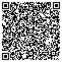 QR code with South Miami Jewelers & Watch contacts