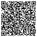 QR code with Pine Park Transmissions Inc contacts