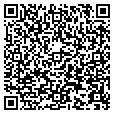 QR code with Southside APT contacts