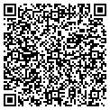 QR code with Artist Group LTD contacts
