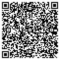QR code with Otterman Management Inc contacts