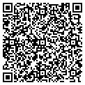 QR code with Rayford V Pitts Property Magem contacts
