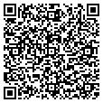 QR code with Rain Soft contacts