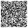 QR code with K G Carpentry contacts