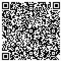 QR code with Taylor Distributors contacts