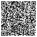 QR code with Cape Amoco Inc contacts
