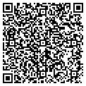 QR code with Church-The Lord Jesus Christ contacts
