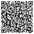 QR code with Smart Lite contacts