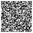 QR code with Lake Nona YMCA contacts