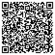 QR code with American Box Corp contacts