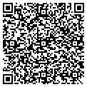 QR code with Southern Fiberglass Inc contacts