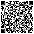 QR code with Antioch Missionary Bapt Church contacts