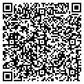 QR code with Healthy Tradition Magazine contacts