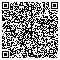 QR code with Mens Wearhouse 1431 contacts