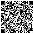 QR code with World Gym Fitness Center contacts