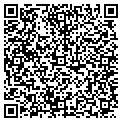 QR code with James C Campisi Atty contacts