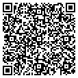 QR code with Paul Vickes contacts
