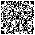 QR code with Busniness Computer Service contacts