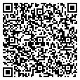 QR code with JM Tire Corp contacts