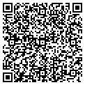 QR code with Wise Guys Pizza contacts