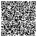 QR code with Delfin Project Inc contacts