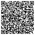 QR code with Landmark Storage contacts