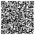 QR code with First Bptst Church of Eagle Lake contacts