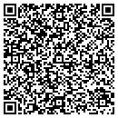 QR code with Jimadores Mexican Grill & Bar contacts